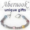 Abernook Coupons