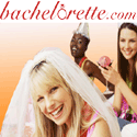 Bachelorette.com Coupons