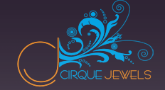 CirqueJewels.com Coupons