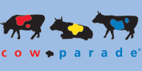 Cow Parade Coupons