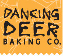 Dancing Deer Baking Co. Coupons