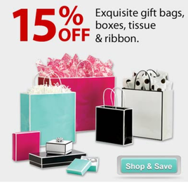 Online Coupons Promotional Discount Codes The Coupon Scoop