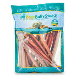 coupons bully sticks