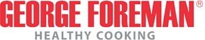 George Foreman Coupons