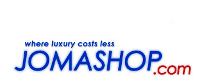 JomaShop.com Coupons