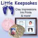 Little Keepsakes Coupons
