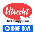 Utrecht Coupons