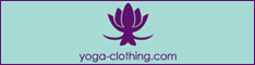 Yoga Clothing Coupons