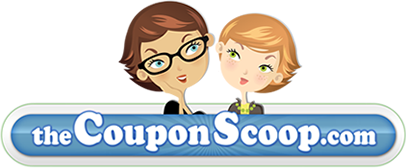 The Coupon Scoop