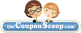 262dada6e Online all Coupons - Promotional & Discount Codes | The Coupon Scoop