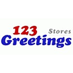 123Greetings Store Coupon