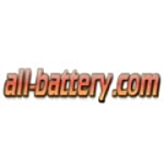 All-Battery.com Coupon