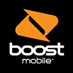 Boost Mobile Coupon