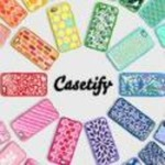 Casetify Coupon