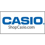 Casio Coupon