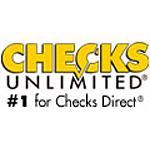 Checks Unlimited Business Products Division is your one-stop shop for business checks and accessories to keep your business finances running smoothly.