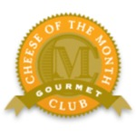 Cheese Month Club Coupon