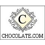 Chocolate.com Coupon