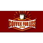 CoffeeForLess.com Coupon