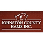 CountryCuredHams.com Coupon