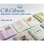 C.R Gibson Coupon