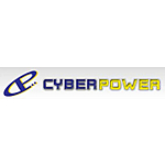 CyberPower Coupon