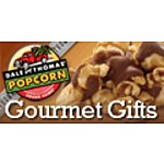 Dale & Thomas Popcorn Coupon