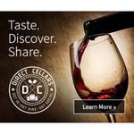 Direct Cellars Coupon
