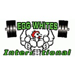 Egg Whites International Coupon
