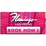 Flamingo Las Vegas Coupon