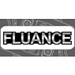 Fluance.com Coupon