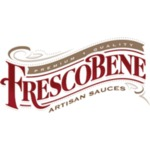 Fresco Bene Coupon