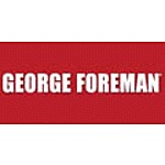 George Foreman Coupon