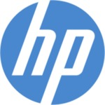 HP Home & Home Office Store Coupon
