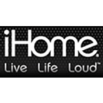 iHome Audio Coupon