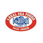 Legal Sea Foods Coupon