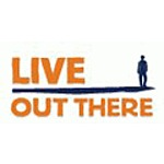 Live Out There Coupon