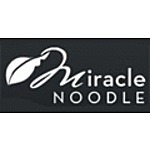 Miracle Noodle Coupon