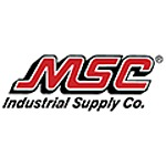 MSC Industrial Supply Coupon