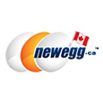 Newegg Canada Coupon