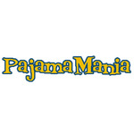 Pajama Mania Coupon