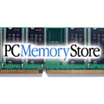 PC Memory Store Coupon