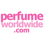 Perfume Worldwide Coupon