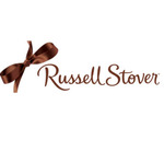 Russell Stover Coupon
