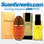 Scentiments Coupon