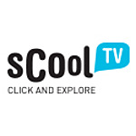 sCoolTV Coupon
