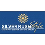 SilverRushStyle Coupon