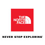 a085285da The North Face Coupon Codes and Promo Codes | The Coupon Scoop
