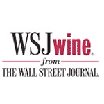 Wall Street Journal Wines Coupon