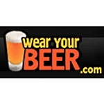 Wear Your Beer Coupon